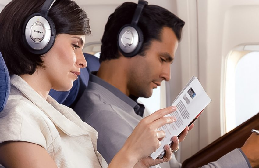 High Quality Headphones for-travel