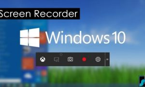 best-screen-recorder-for-pc-1024x576