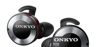 which is best bluetooth wireless earphones