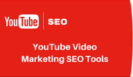 youtube-video-marketing-seo-tools-download