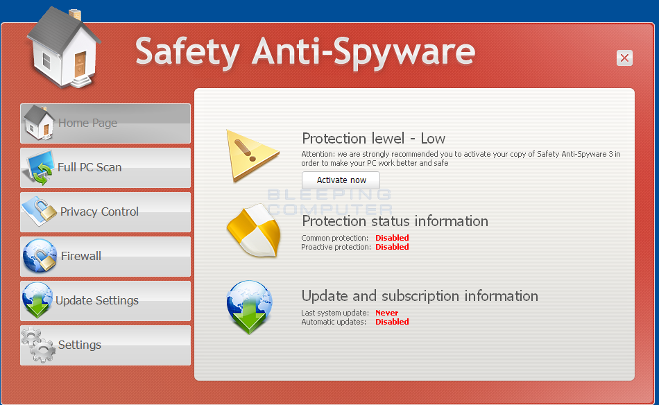 best free anti spyware