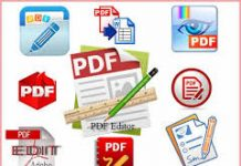 best pdf editor all time