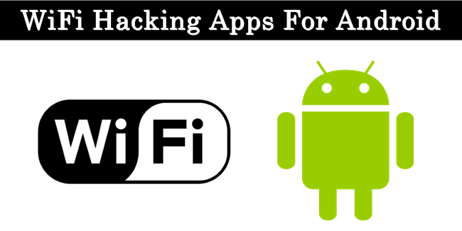 best wifi hacker app