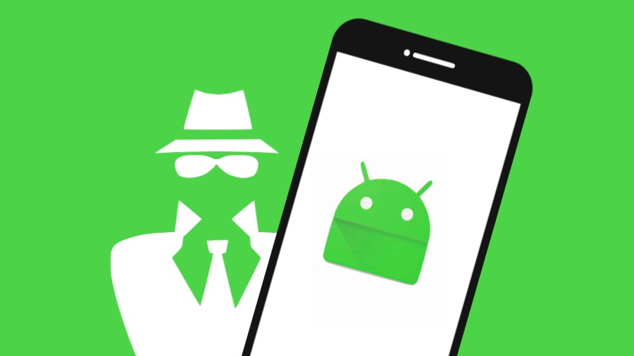 Here is List of Best WiFi Hacking Apps For Android