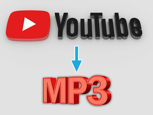 most popular youtube to mp3 converter
