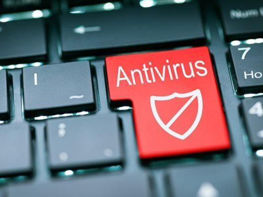 free vs paid antivirus