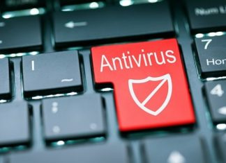 free vs paid antivirus