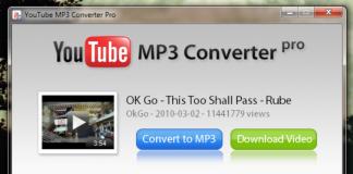 free-youtube-mp3-converter-1