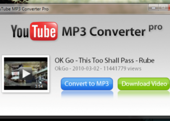 free-youtube-mp3-converter-1