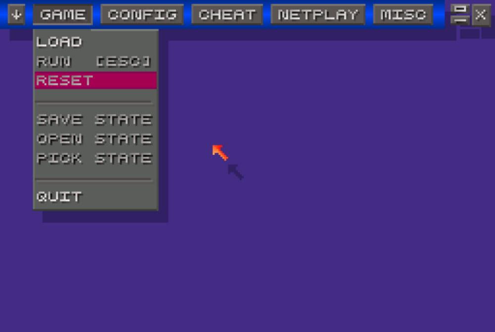 snes9x best snes emulator
