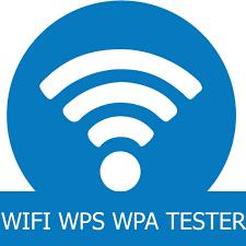 wifi wps wpa tester best wifi hacking apps