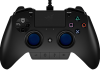 best ps4 controller