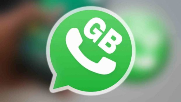 gb whatsapp app download apk 6.70