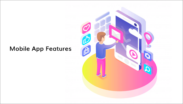 Top 10 Mobile App Development Companies In USA - TechDuffer
