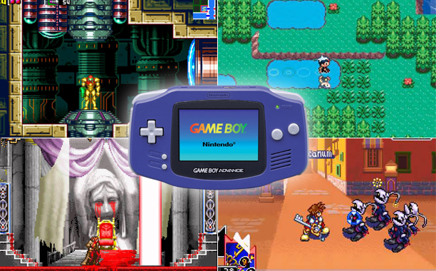 best gba games (2)