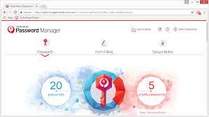 best password manager app