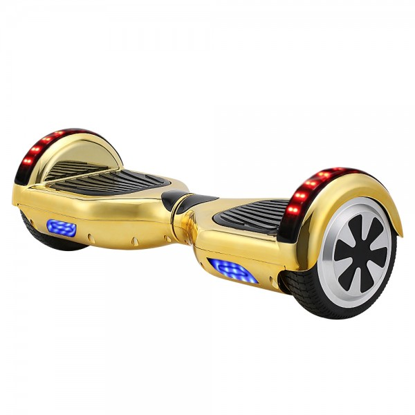 hoverboard for kids for sale