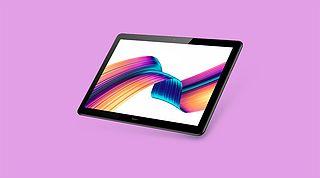 best 10 inch tablet under 100$