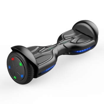 self balance scooter for kids