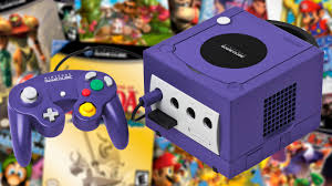 Best-Multiplayer Game Cube games
