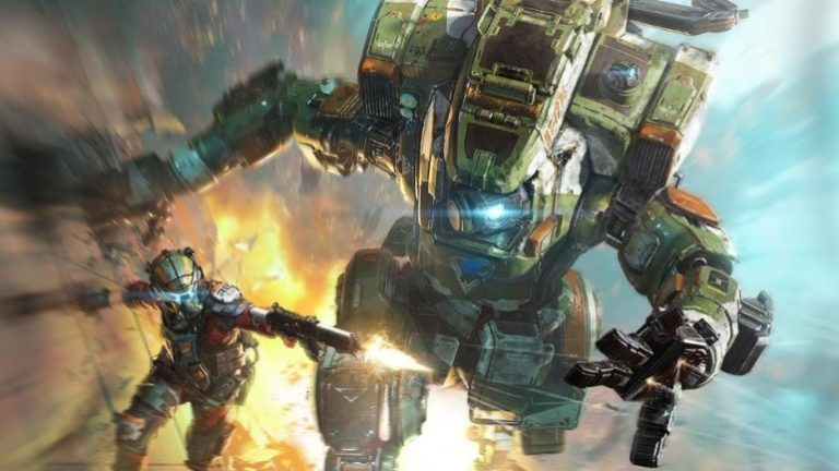 Best Multiplayer PS4 Games