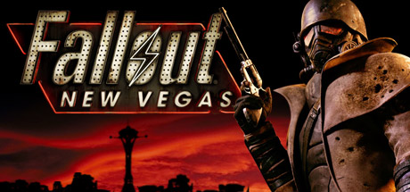 the best fallout games ranked
