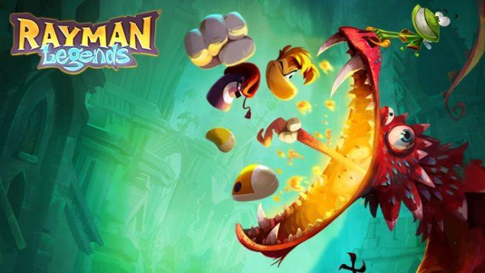 best 2D platforming game
