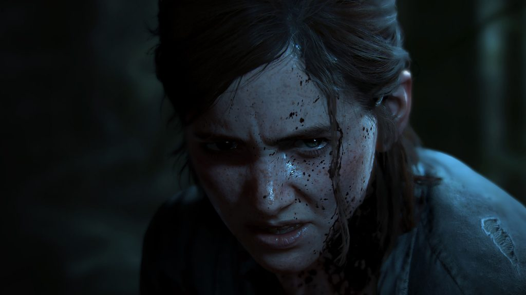 best upcoming ps4 games 2020