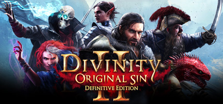 Definitive Edition – 2010