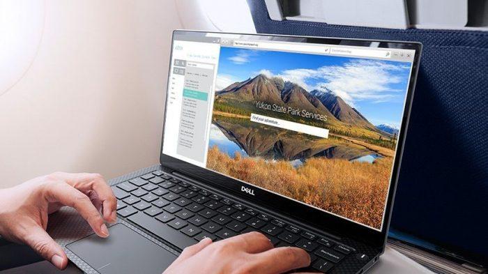 Top best linux laptop