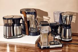 10 Best Coffee Makers to Buy Online (Updated 2020)