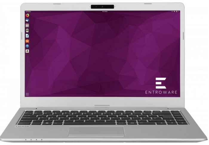 best laptop to install linux