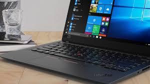 best linux for older laptop
