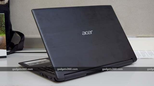 Acer Aspire 3 A315-53