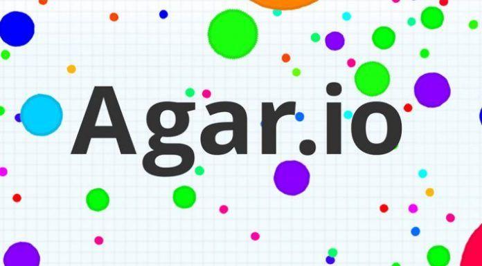 best Browser rpg games