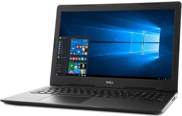 Dell Inspiron 15 – 5570