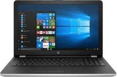 HP 15 15s-DU0093TU 15.6-inch Laptop