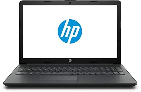 HP 15 core i5 8th Gen 15.6 inches FHD Laptop- 15Q- DS0009TU