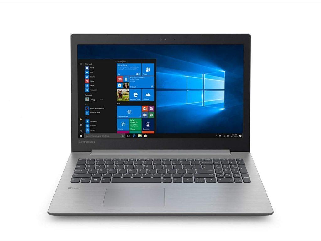 Lenovo Ideapad – 81DE01REIN