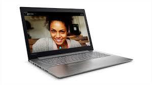 Lenovo Ideapad 330 81DE008PIN 15.6- inch FHD Laptop