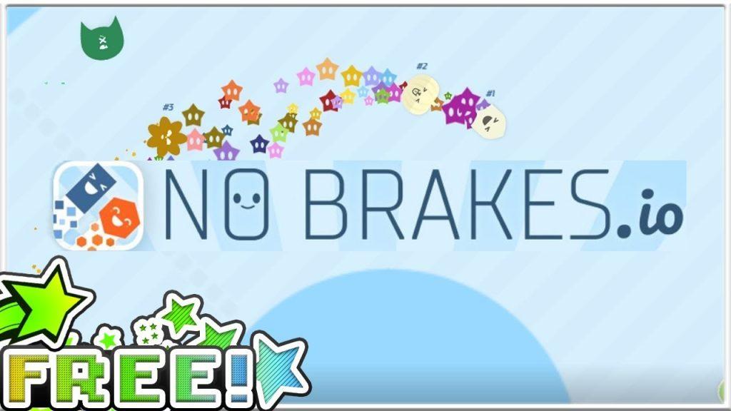 best multiplayer browser games