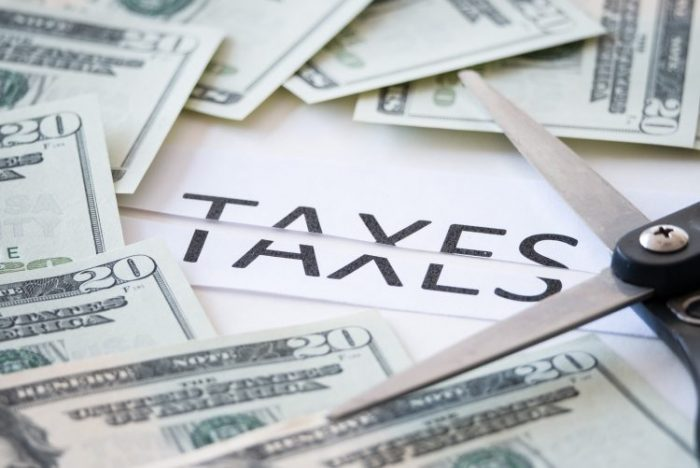 Advantages of Having Your Taxes Prepared by a Professional