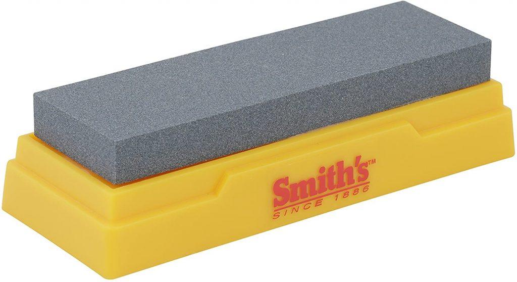 best knife sharpener stone