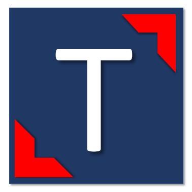 TechDuffer