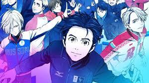 Best Yaoi Manga Websites