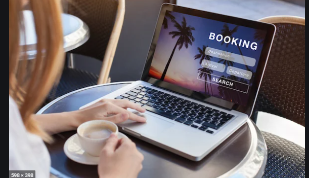 Adding Salon Booking to WordPress to Grow Your Business