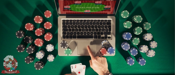 Best Online Casino? Here 5 tips to help you in your search