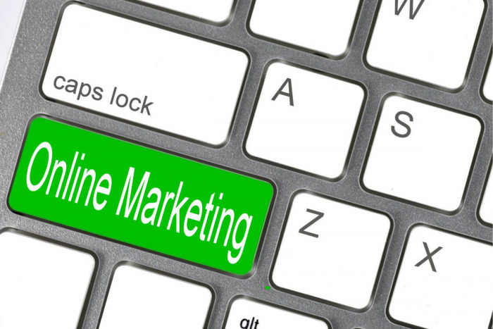 Online Marketing in the Detox Industry