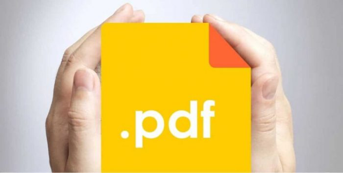 A Beginner Guide: Deleting Pages From Your PDF Files With PDFBear