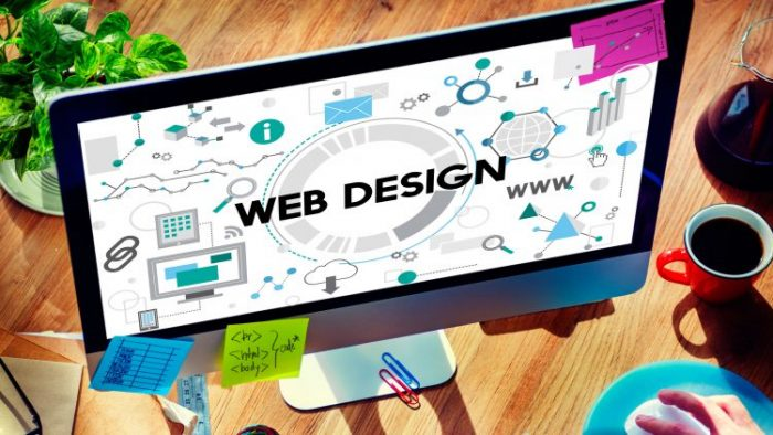THE BENEFITS OF USING MONGODB FOR THE BEST WEB DESIGN IN 2021